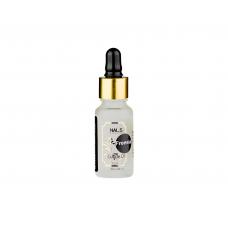 Nai_s Cosmetics Cuticule Oil, 15 ml масло за кожи с аромат на фрезия