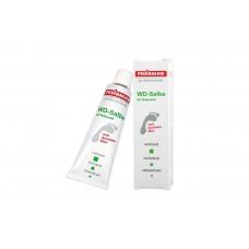 Мехлем за превенция на впити нокти склонни към възпаления, 30 мл