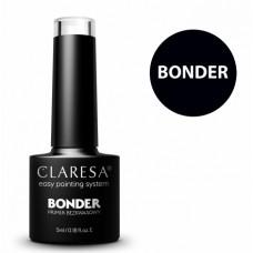 Claresa Bonder 5ml, Обезмаслител