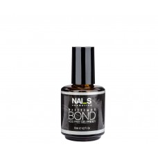 Nai_s Bond Acid-Free Primer 15ml, безкиселинен обезмаслител
