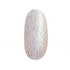 Nais Peacock UV/LED gel polish 8ml, ефект русалка гел лак 013