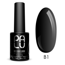 PALU UV/LED Gel Polish 11ml, Гел лак B1
