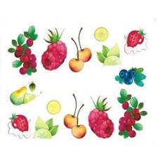 "Ваденки ""Плодчета малини"""