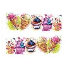 "Ваденки ""Сладоледи"""
