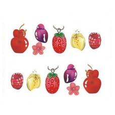 """Ваденки """"Плодчета"""""""
