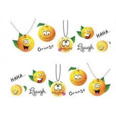 """Ваденки """"Портокали"""""""