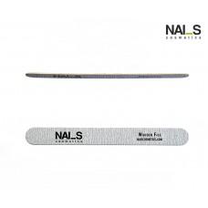 Nai_s File, 180/240 тънка пила зебра