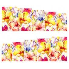 Ваденки, Цветя 16