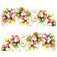 Ваденки, Цветя 17
