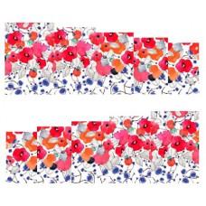Ваденки, Цветя 22