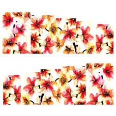 Ваденки, Цветя 23
