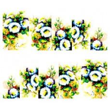 Ваденки, Цветя 29