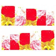 Ваденки, Цветя 32