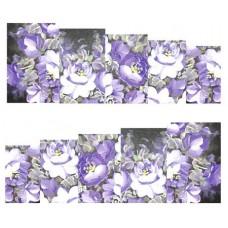 Ваденки, Цветя 34