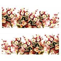 Ваденки, Цветя 36