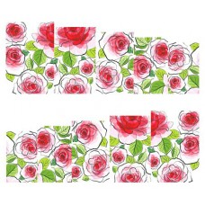 Ваденки, Рози 4