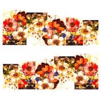 Ваденки, Цветя 40
