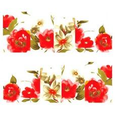Ваденки, Цветя 45