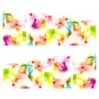 Ваденки, Прозрачни цветя 2