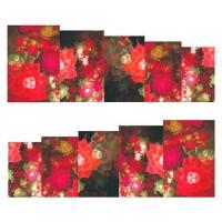 Ваденки, Цветя 51