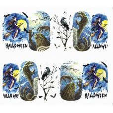 """Ваденки """"Halloween 19"""""""