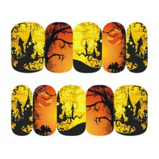 """Ваденки """"Halloween 22"""""""
