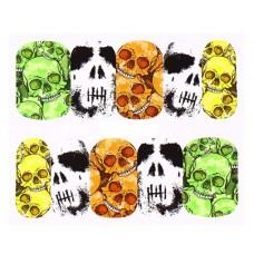 """Ваденки """"Halloween 30"""""""