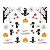 """Ваденки """"Halloween 35"""""""
