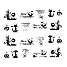 """Ваденки """"Halloween 49"""""""