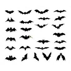 """Ваденки """"Halloween 57"""""""