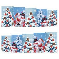 Коледни ваденки 32