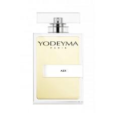 AZX, YODEYMA парфюм