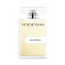 Agua Fresca, YODEYMA парфюм
