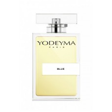 Blue, YODEYMA парфюм