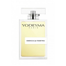 Esencia de Yodeyma, парфюм