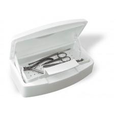Кутия за стерилизация на инструменти