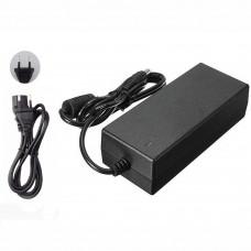 Адаптер за UV LED лампа