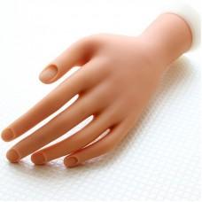 Тренировъчна ръка