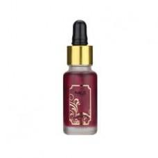 Nai_s Cosmetics Cuticule Oil, 15 ml масло за кожи с аромат на череша