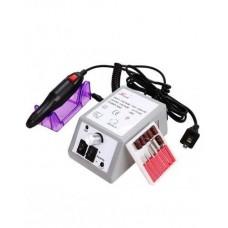 Електрическа пила със смяна на посоките на въртене