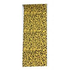 Леопардово фолио 3