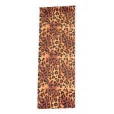 Леопардово фолио 8