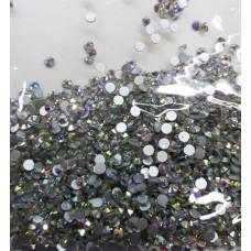 Камъчета кристални хамелеон №10, 1400 бр. в пакет