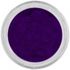 Кашмир, тъмно лилав