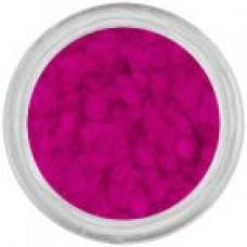 Кашмир, розово-лилав