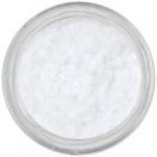 Кашмир, бял