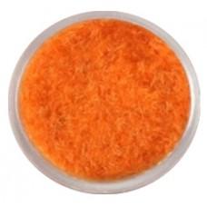 Кашмир, оранжев