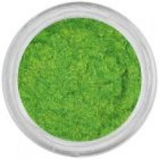 Кашмир, зелен