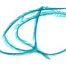 Сини малки пера