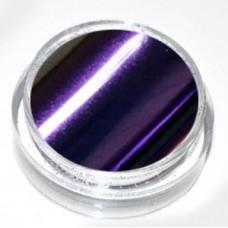 Пигмент огледален, лилав
